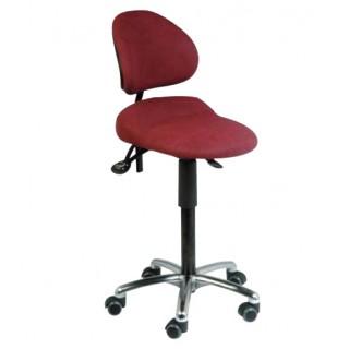 gdle assis debout pour espace restreint aure. Black Bedroom Furniture Sets. Home Design Ideas