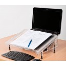 Pupitre / Porte-Documents Microdesk Compact