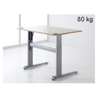 Table Hauteur Variable Trouvez Le Meilleur Prix Sur
